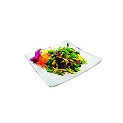 22. Hiyashi Wakame-Salat
